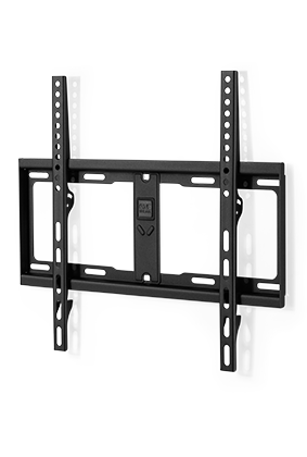 Flat TV wall mounts