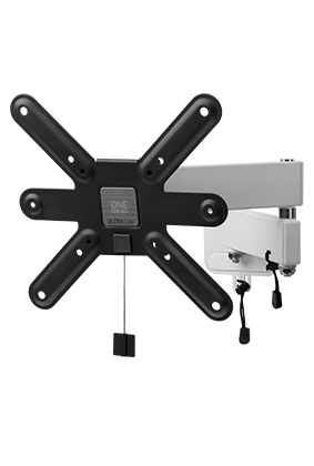 Turn TV wall mounts