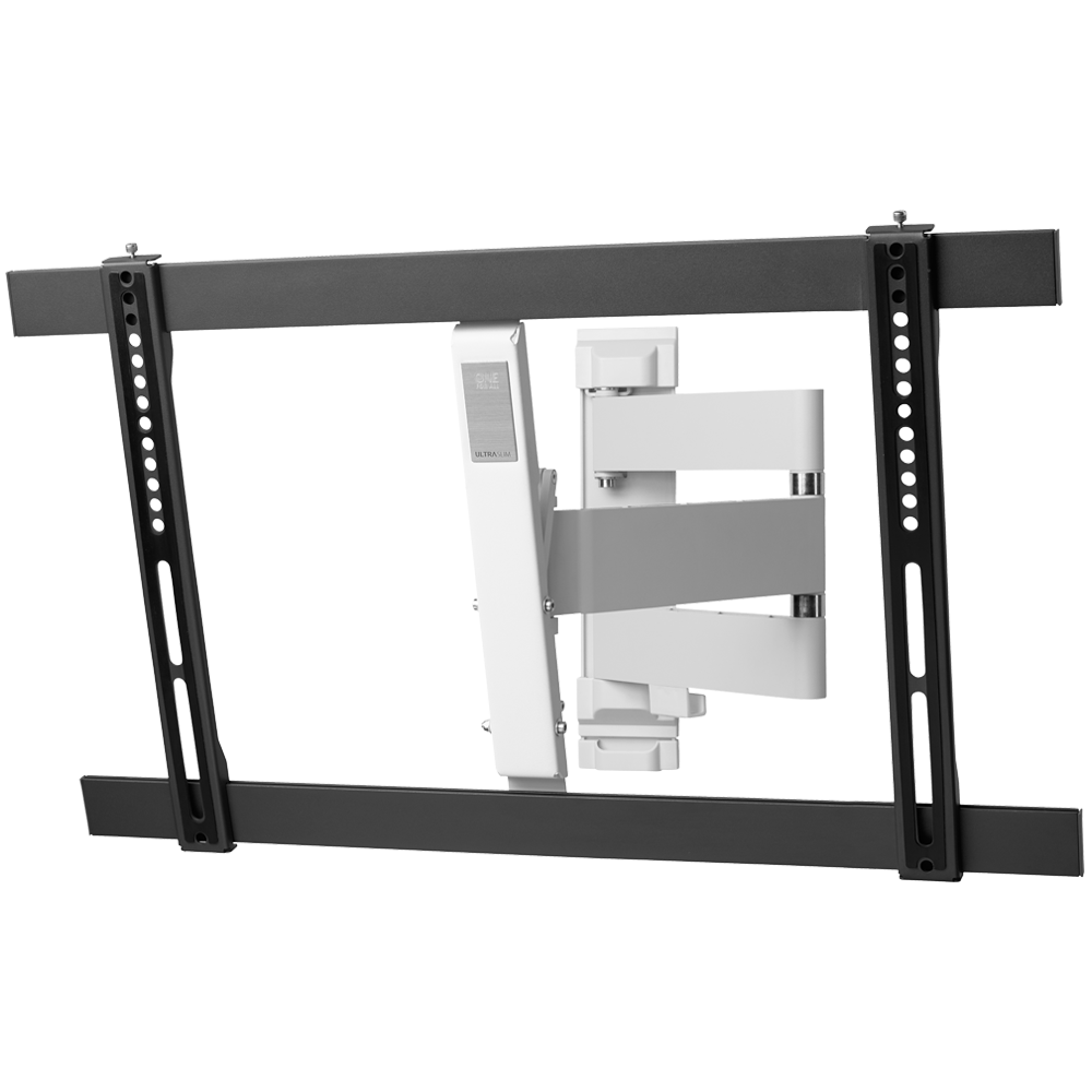 WM6652 Wall Mount