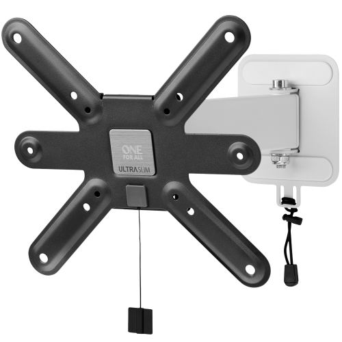 WM6241 Wall Mount